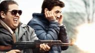War Dogs filminin fragmanı
