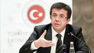 Ekonomi Bakanı'ndan darbe açıklaması: Bazı şeyleri söyleyemiyoruz!