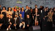 Adana Film Festivali'nde en iyi film Koca Dünya