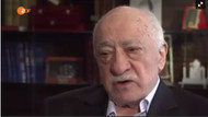 Fetullah Gülen Alman ZDF televizyonuna konuştu
