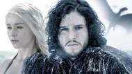 Sansa Stark'tan spoiler gibi Game of Thrones açıklaması!