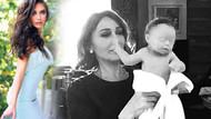 Neslihan Atagül'ün paylaştığı video Kara Sevda'yı karıştırdı