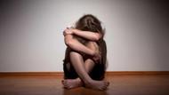 22 yaşındaki K.K'yı kaçırıp cinsel saldırıda bulunan 46 yaşındaki evli S.A 24 yıl hapis cezası aldı!