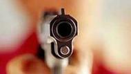 Ankara'da düğün salonunda silahlar konuştu: 4 yaralı