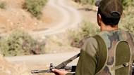 Son dakika haberleri: Şırnak Uludere'de 6 asker şehit! Çatışmalar sürüyor
