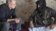 Eski adı El Nusra olan Fetih el Şam: Silahları doğrudan ABD'den alıyoruz