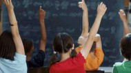 Devlet okulunda paralı sınıf uygulaması!