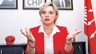 Böke: AKP, milletin iradesini açıkça gasp ediyor!