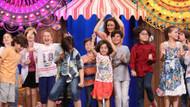 2 Eylül reyting sonuçları: Güldüy Güldüy Show Çocuk mu, Bana Sevmeyi Anlat mı?