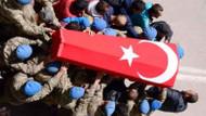 Son dakika haberleri: Van, Şemdinli, Çukurca, Mardin'deki çatışmalarda 2 günde 27 şehit!