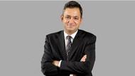 Mehmet Ali Yalçındağ'dan açıklama: Bu çirkin bir sahtekarlıktır