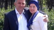 Ankara'da boşanmak istemeyen koca dehşeti!