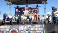 Demirtaş'tan Başbakan'a çözüm mözüm yok tepkisi