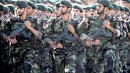 İran: Kürtleri o ülke kışkırtıyor!