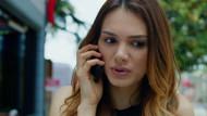 4 Eylül  reyting sonuçları açıklandı: Seviyor Sevmiyor mu, Arkadaşlar İyidir mi?