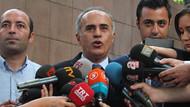 Gül'ün danışmanı Ahmet Sever'e Erdoğan'ın danışmanı Varank'a hakaretten hapis