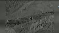 TSK: PKK'nın lider kadrosu öldürüldü! Saniye saniye o anlar
