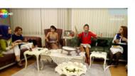 Kim Kardashian'a benzetilen gelin çılgına döndü!
