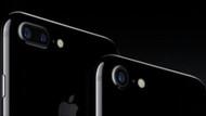 iPhone 7 ve iPhone 7 Plus'ın özellikleri neler?