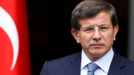 Ahmet Hakan: Davutoğlu'nun özel kalem müdürü itirafçı olmuş