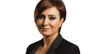 CNN Turk'te şok gelişme! Didem Arslan istifa etti