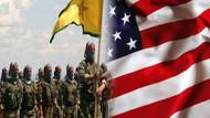 ABD, PKK-PYD-YPG cephesini kırmak istemediği için Türkiye'nin taleplerine karşı çıkıyor