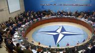 NATO'dan flaş 15 Temmuz açıklaması!