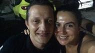Gazeteci Arda Akın serbest bırakıldı
