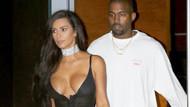 Kim Kardashian kocasını hangi futbolcuyla aldattı?