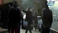 Reina'daki saldırıdan sonra İstanbul polisini alarma geçiren ihbar