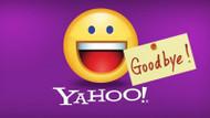 Yahoo'nun yeni adı ne olacak?