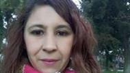 Muğla'da Eşini döverek öldüren sanığa ağırlaştırılmış müebbet verildi