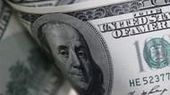 Dolar, mart veya nisanda 4 lirayı görebilir