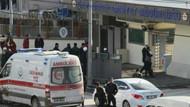 Numan Kurtulmuş: Gaziantep'teki saldırı İzmir ile benzerlik gösteriyor