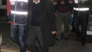 Mardin Kızıltepe'de 6 öğretmen tutuklandı
