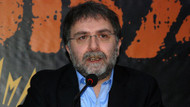 Gazeteci Ahmet Hakan'a hakaret suçundan ceza