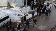 Kocaeli Üniversitesi'nde öğrenci konseyi kavgası: 37 gözaltı