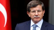 Davutoğlu'nun kardeşi FETÖ'den gözaltı mı alındı?
