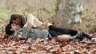 Cesur ve Güzel dizisinde büyük itiraf: Ben sana aşık oldum