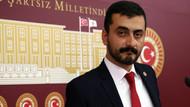 Muhammet Balta: Eren Erdem bacağımı ısırdı