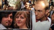 Atalay Filiz için 2 kez ağırlaştırılmış müebbet hapis istemi