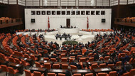 Anayasa değişikliği teklifinde 6, 7 ve 8'inci madde kabul edildi
