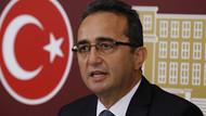 Chp: MİT'in Gülen taraftarı diye fişlediği Akp Genel Başkan yardımcısı kim?