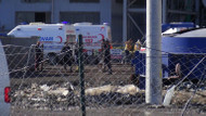 Son dakika: Kocaeli'nde fabrikada patlama: 1 ölü,15 yaralı