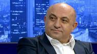 Sinan Engin Beyaz TV'den ayrılıyor mu?