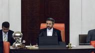 Gülen'le görüştürüyordu iddiasına Ahmet Aydın'dan yanıt geldi!