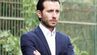 Oyuncu Ali İl'i gasp eden sanığa 1 yıl hapis cezası