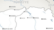 Sözcü: Boşaltılacak denen Sincar'da PKK 9 kamp daha kurdu