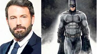Sosyal medya sallanıyor: Batman Nusret tişörtü giydi!