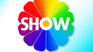 Show TV o fenomen dizinin fişini çekti!